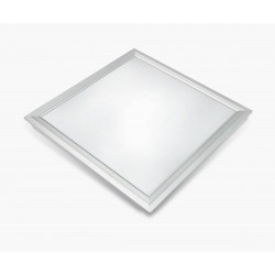 PC20A Pannello LED 20 W -...